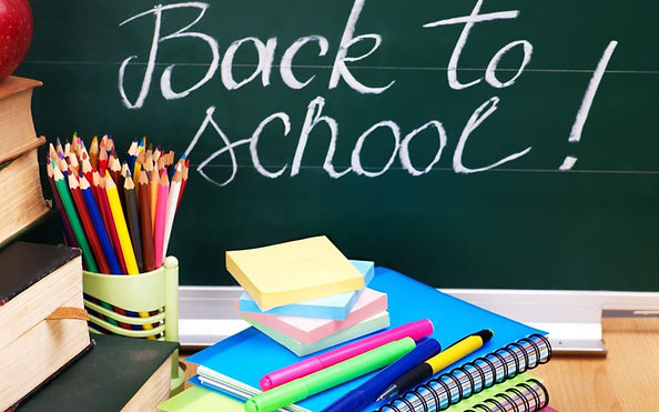 back-to-school-1080x675.jpg