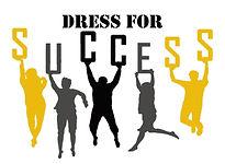 dresscode2-900x658.jpg