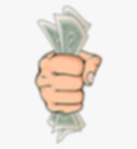 92-925282_transparent-hand-with-money-cl