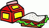 Food Logo.png
