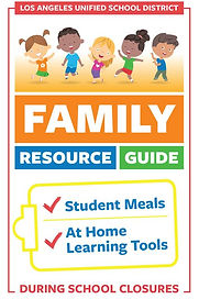 LAUSD Family Resource Guide cover.jpg