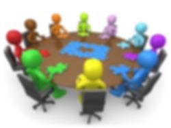 iep-Meeting-3-min-e1463326346376.jpg
