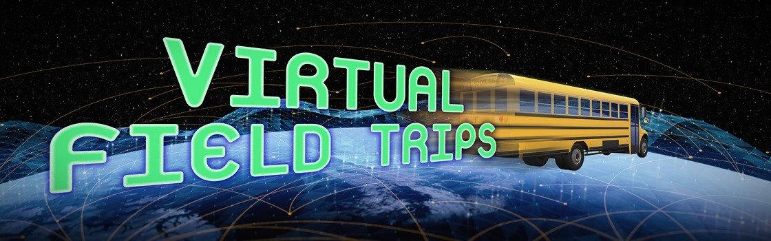 VirtualFieldTrip_Slider_edited.jpg