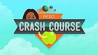 Crash Course Physics.jpg