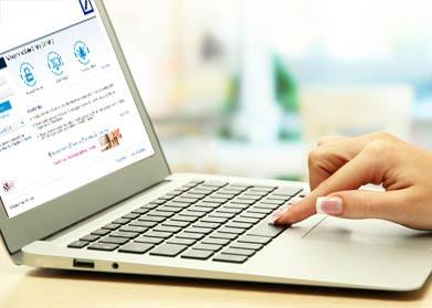 Help getting online for LAUSD students/Ayuda para conectarse para estudiantes de LAUSD
