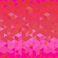 Графические Кубики