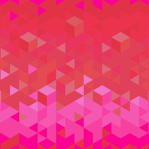 Graphic Cubes
