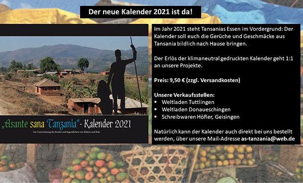 Kalender%202021_edited.jpg
