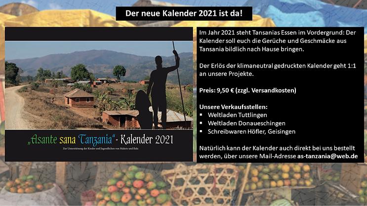 Kalender 2021.png