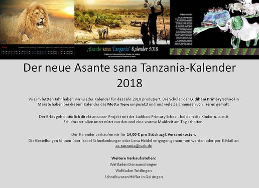 Der%20neue%20Asante%20sana%20Tanzania-Ka