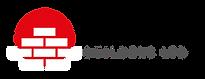 Disley Builders logo.png