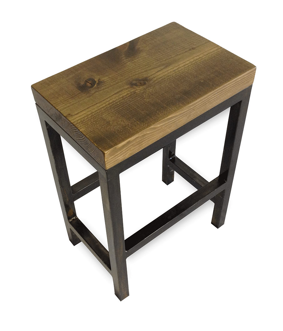 Montana Angle Worx Refined Industrial Furniture