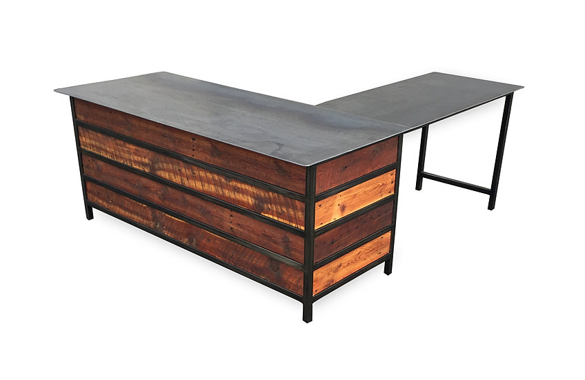 Montana Angle Worx Refined Industrial Furniture : 4bfd1055641909c4864a98adedaed65ac7bcdcjpgsrz84855185220501200 from www.montanaangleworx.com size 848 x 551 jpeg 74kB