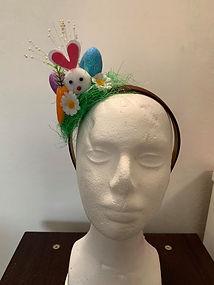 headpiece Pâques.jpg