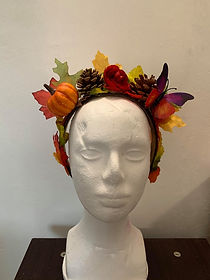 headpiece automnale.jpg