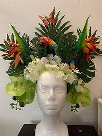 Headpiece tropical.jpg