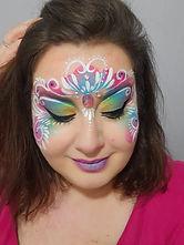 Face painting Eva Body Art.jpg