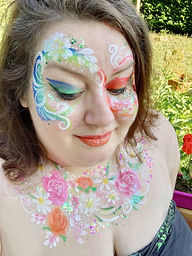 face-painting fleurs.jpg