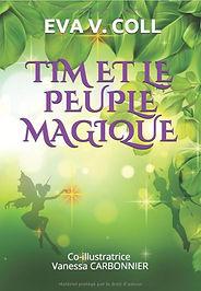 Tim et le peuple magique.jpg