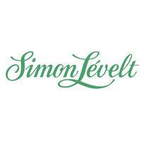 Simon Levelt (geschaald).jpg