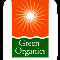 greenorganics.png