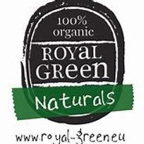 Royal Green.jpg