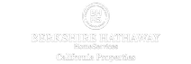logo_white_b.png