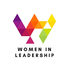Leeds Women in Leadership