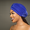 Thumbnail: Peju Turban Royal Blue
