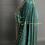 Thumbnail: Lara Sisi  Emerald Kaftan