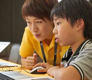 student_3.jpg