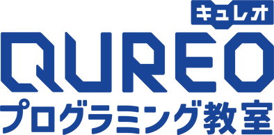 qureoschool_logo_190903_1.png