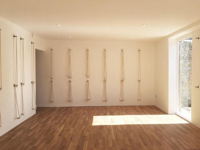 Westview Yoga Studio