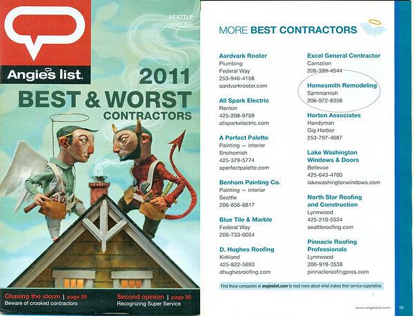 Best Contractors 2011.jpg