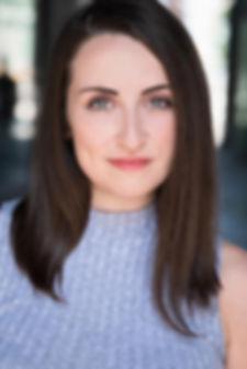 Emily Erickson headshot.jpg