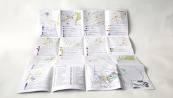 cartografia da cultura candanga