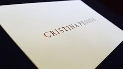 cristina_pessoa_cartao_frente.jpg