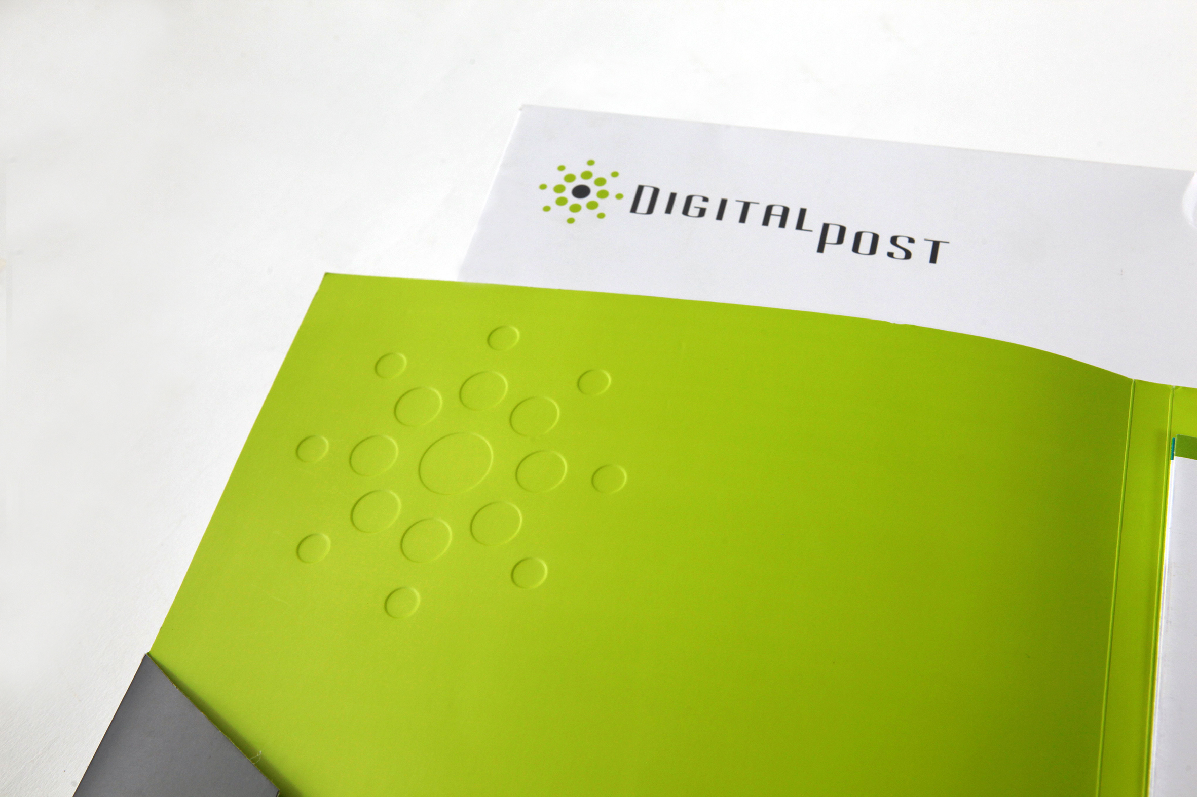 pasta digital post