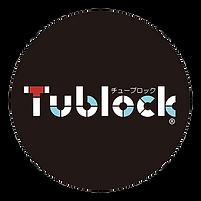 tublock.png