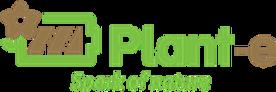 plant-e-logo-website.png
