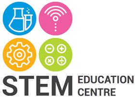 STEM_Center.png