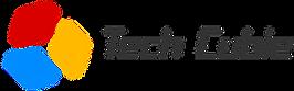 TechCubie_logo_final _lightBG_512.png