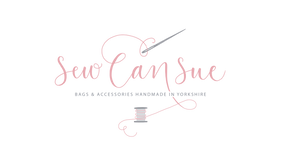 SEW-CAN-SUE-LOGO.png