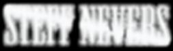 Steff Nevers Logo