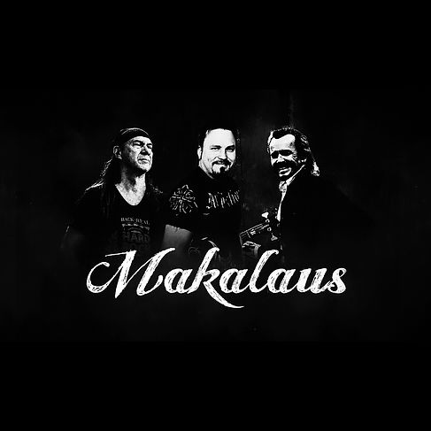 Makalaus Square Facebook.jpg