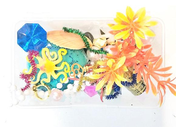 Ocean mini kit
