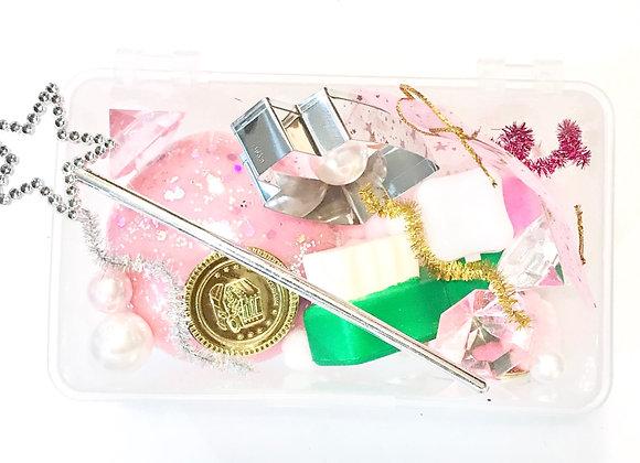 Tooth Fairy mini kit