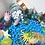 Thumbnail: Ocean Sensory Bin