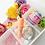 Thumbnail: Easter Kit