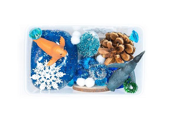 Mini winter kit